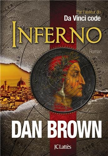 [Brown, Dan] Inferno Infern10