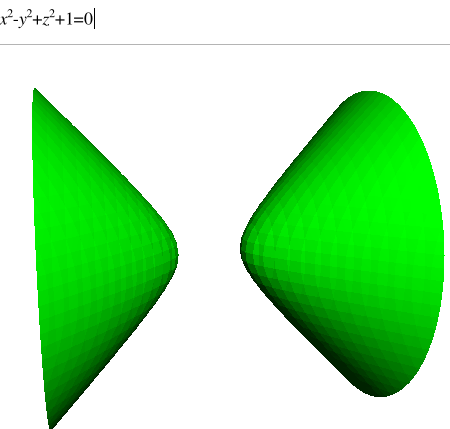 [Jeu]Quelle est cette forme géométrique Captur10