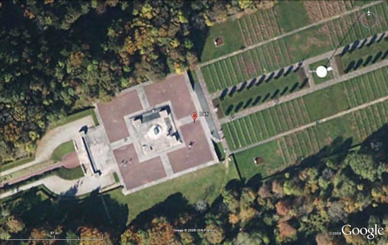 DEFIS ZOOM FRANCE 1 à 36 (Juin/Décembre 2009) - Page 62 00112