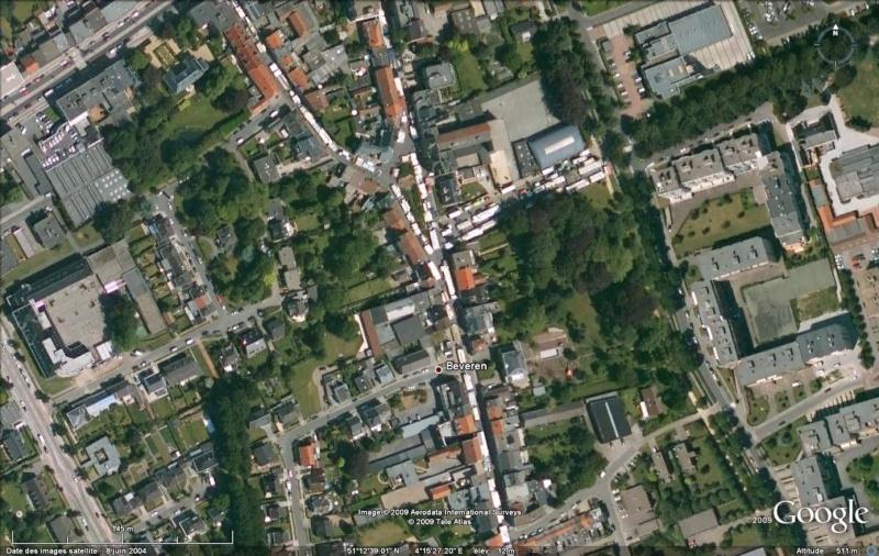 Marchés et Brocantes sur Google Earth - Page 3 Bevere11