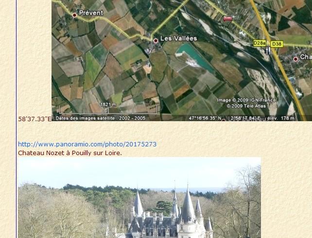 Tour de France 2009 - Page 14 Captur14