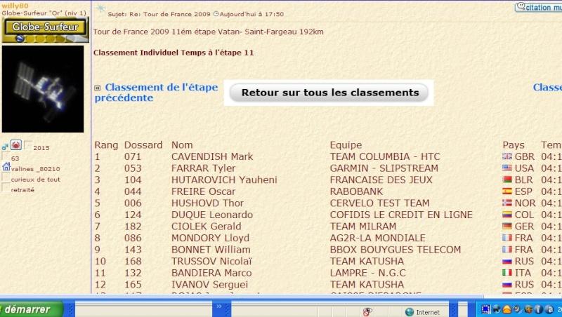 Tour de France 2009 - Page 14 Captur15