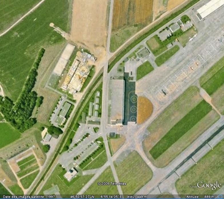 Musées Aviation - Page 11 Payern10