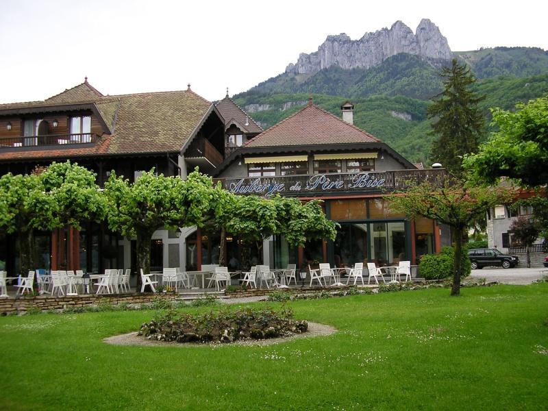 La Route des Grandes Alpes - Page 5 Pere_b10