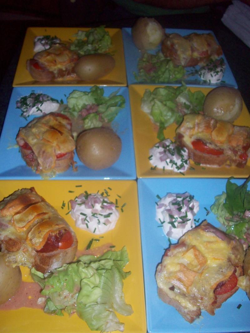 Tartines salées 100_5911