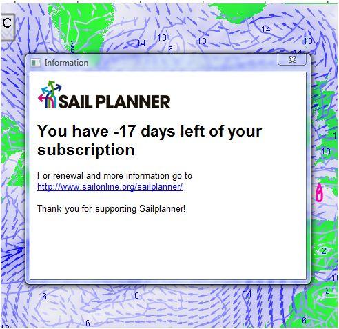 Round Fastnet Rock Challenge (SOL - 06/09/09 - 7h00 UTC) Sailpl10