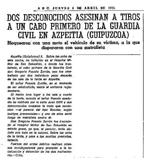 03-04-1974.- GREGORIO POSADAS ZURRÓN Dibujo56