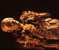 Recrearán el perfume de la faraona Hachepsut 3.500 años después Vvv20