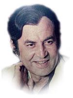 Muhammad Ali Muhamm10