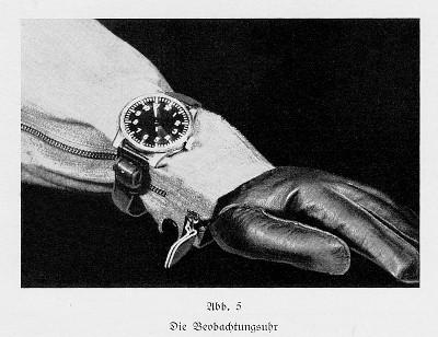 Cherche une montre pour un pilote Alter_11