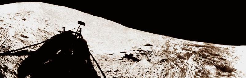 LRO (Lunar Reconnaissance Orbiter) - Page 11 Retouc10