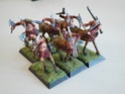 The moot army by piero et ses amis Fin_ce10