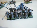 The moot army by piero et ses amis Fin_co10