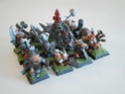 The moot army by piero et ses amis Fin_mo10