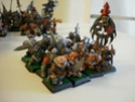 The moot army by piero et ses amis Mootla10