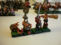 The moot army by piero et ses amis Servan10