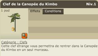 Donjon Kimbo Claf_k10