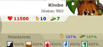 Donjon Kimbo Popopo10