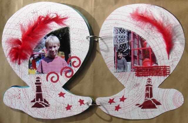 Vote Challenge de l'été 2009 Rouge10