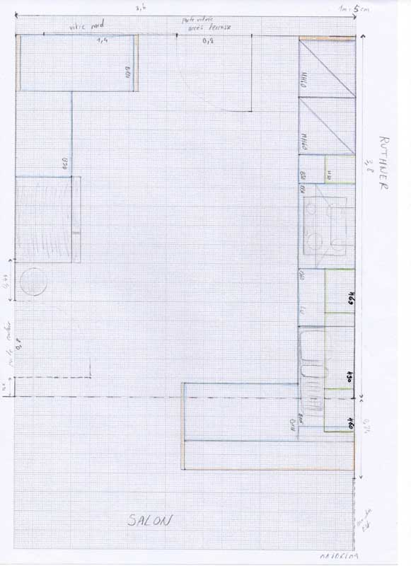 Projet deco de sigma & ebanzai [news page 19] Plan_c10