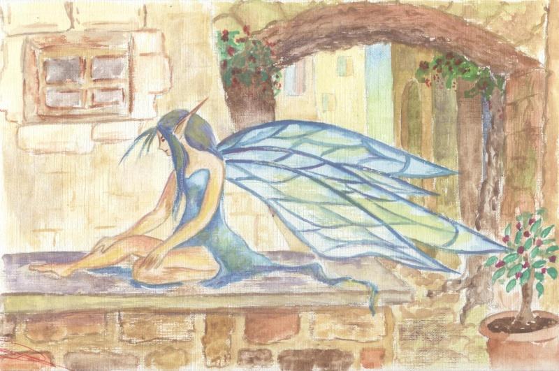 Mon blog consacré aux fées Le_rep10