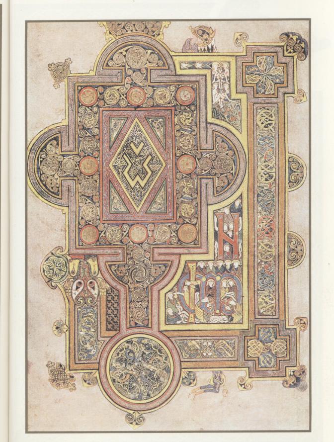 Le livre de Kells - Page 2 Livre_10