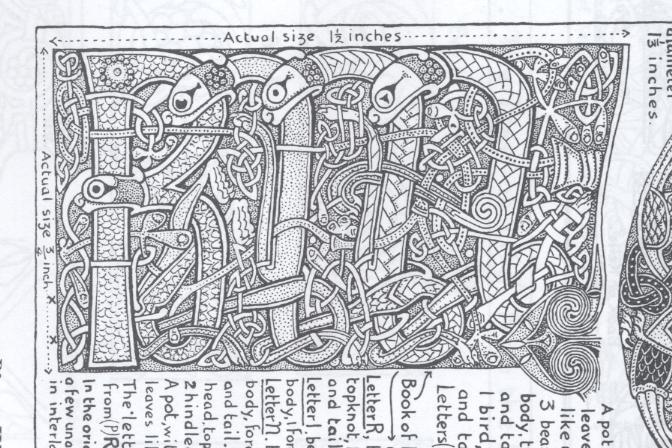 Le livre de Kells - Page 2 Livre_13
