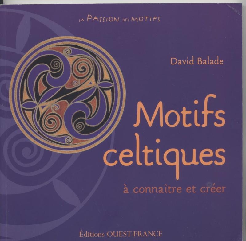 David Balade Motifs10