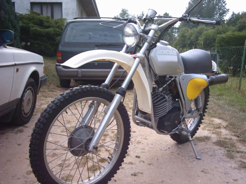 La moto et vous......... Img_0010