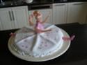 gâteaux rigolos pour mes petites-filles. Dscn6422