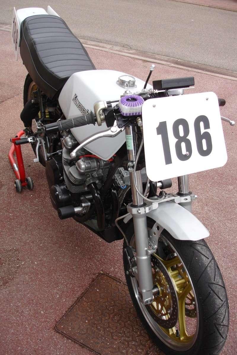 """GPZ 750 """"Endurance Classic"""" - Page 3 Dsc00213"""