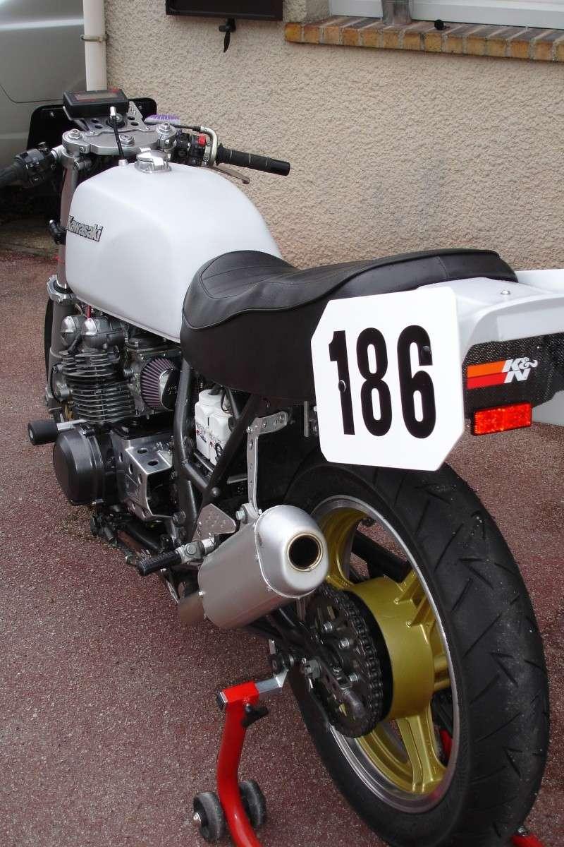 """GPZ 750 """"Endurance Classic"""" - Page 3 Dsc00215"""