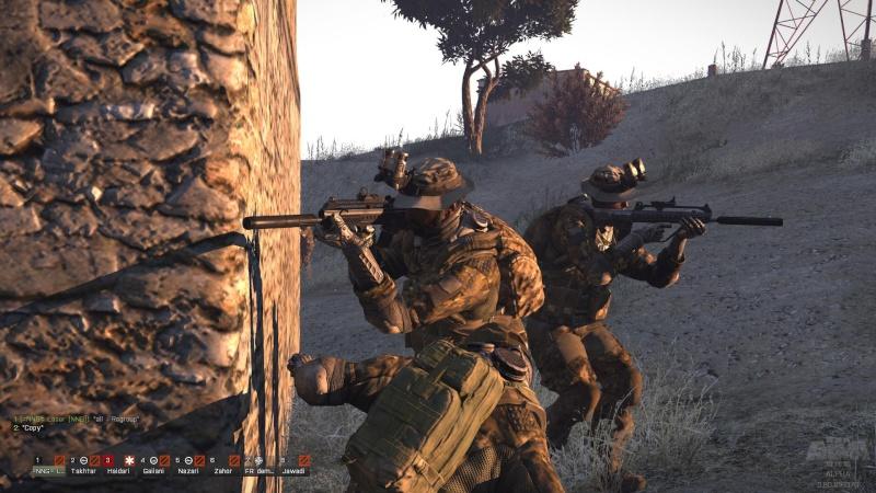 ARMA 3  |  Recherche joueurs serieux Arma3_32