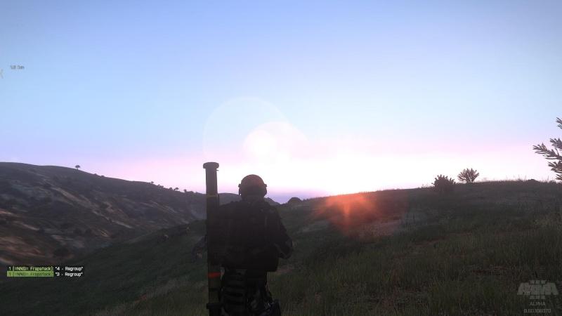 ARMA 3  |  Recherche joueurs serieux Arma3_35
