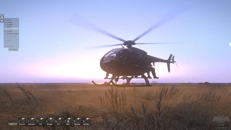 ARMA 3  |  Recherche joueurs serieux Arma3_36