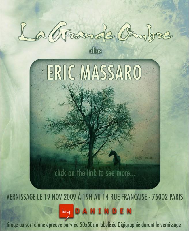 INVITATION POUR L'EXPO 2009-112