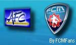 [CFA] 7ème journée Compiègne / FCM Compie10