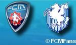 [CFA] 6 ème journée: FCM / Drancy Fcmdra10