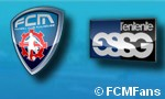 [CFA] 4 ème journée : FC Mulhouse  / Entente SSG Fcment10