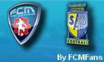 [CFA] 2 ème journée : FC Mulhouse / Epinal Fcmepi10