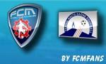 [CFA] 14 ème journée FCM / Vesoul Fcmves10