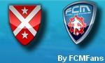 [CFA] 1 ère Journée AS Marck / FC Mulhouse Marckf10