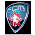 [Amical] FC Mulhouse / SC Freiburg Mulhou11