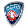 [Amical] VFR Hausen / FC Mulhouse Mulhou11