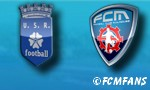 [CFA] 11 ème journée : Raon l'Etape / FCM Raonfc10