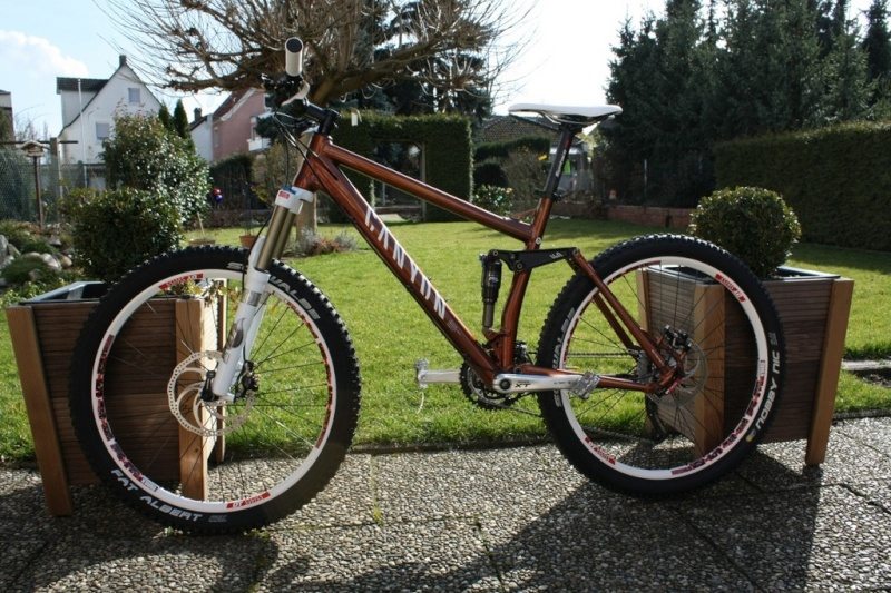 hell-bike - Portail Img_1010