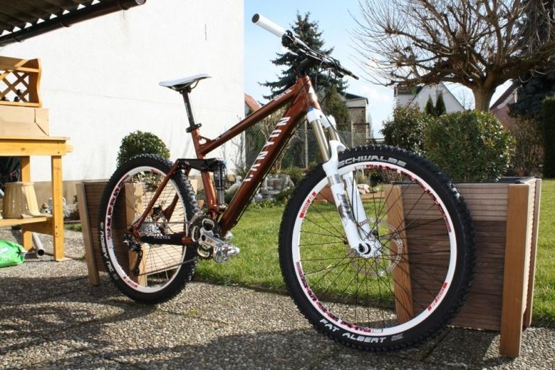 hell-bike - Portail Img_1011
