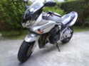 Vds - bandit 1200 Dsc00113
