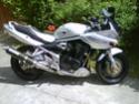 Vds - bandit 1200 Dsc00211