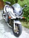 Vds - bandit 1200 Dsc00213